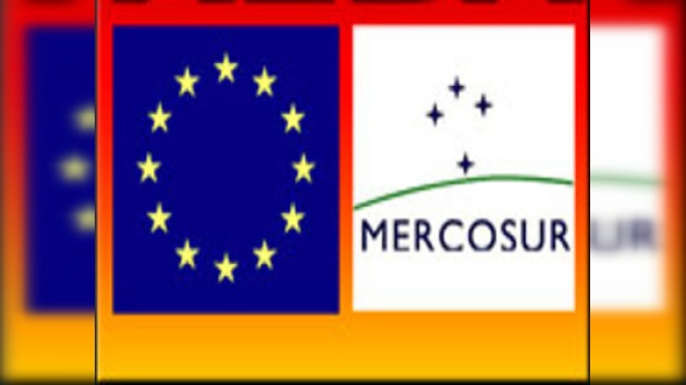 Unión Europea y MERCOSUR firman el mayor acuerdo de cooperación