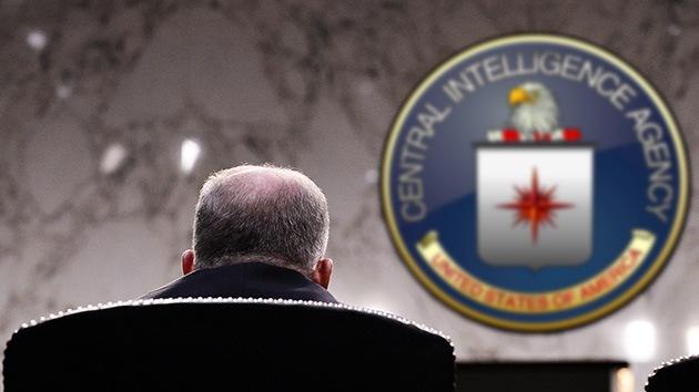 Una Corte de EE.UU. dictamina que la CIA explique los ataques con 'drones'