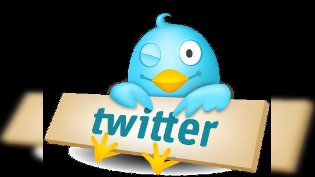 Twitter será integrado a otras páginas web