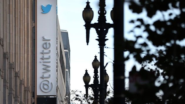 La Bolsa de Nueva York pone a prueba sus sistemas ante la salida a bolsa de Twitter