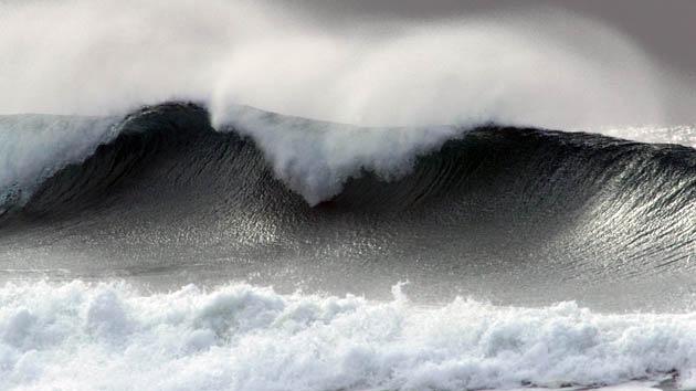 ¿Catástrofes a la vista? Científicos esperan ciclones de mayor intensidad por El Niño