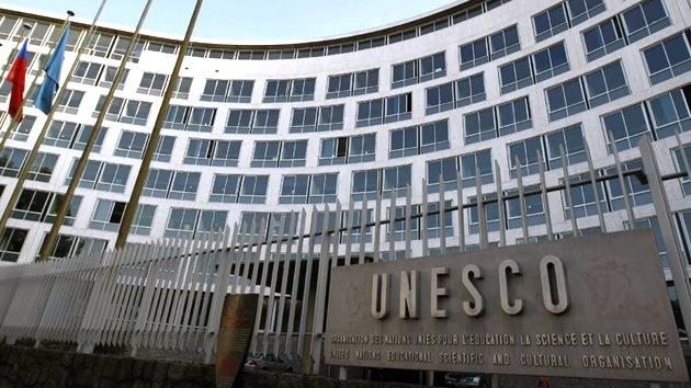 EE.UU., a punto de perder su voto en Unesco por impago