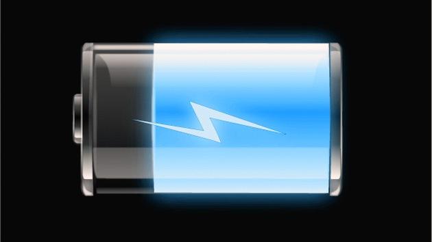Facebook y WhatsApp, los enemigos de la batería del celular