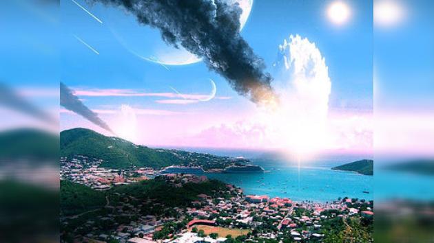 La ciencia identifica 10 métodos para acabar con la humanidad