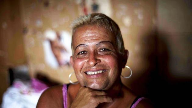Pronto en RT: Entrevista con Adela Hernández, primera persona transexual elegida concejal en Cuba
