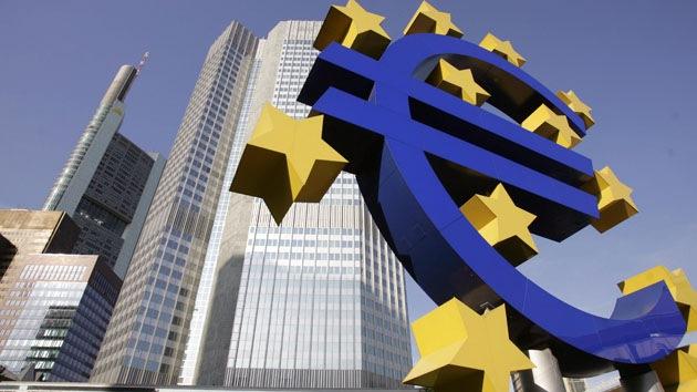 ¿Habrá que salvar a Europa de la Unión Europea?