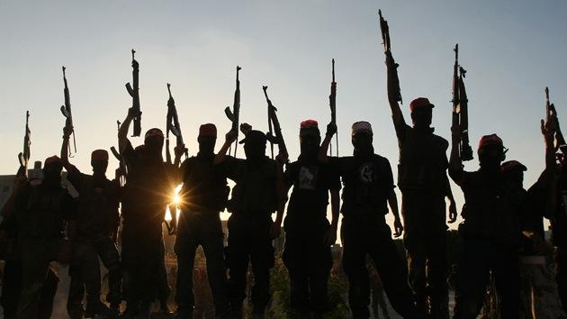 Líder del Parlamento iraní: Oriente Próximo tiene que a ayudar a Gaza con armamento