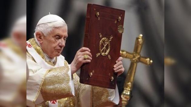 México no cobrará a los fieles por ver al Papa