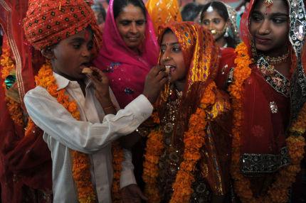 prostitutas fondo prostitutas indias
