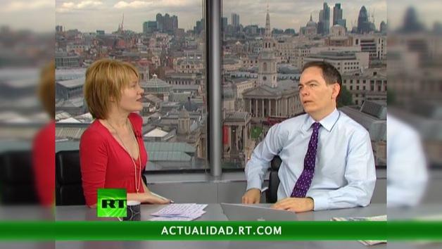 Keiser report en español: el doble discurso financiero (E342)