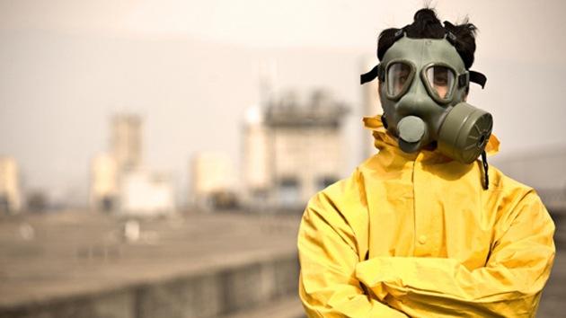 'Preppers': listos para lo peor, se acabe o no el mundo en diciembre