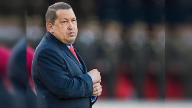 Hugo Chávez tendrá que volver a pasar por el quirófano