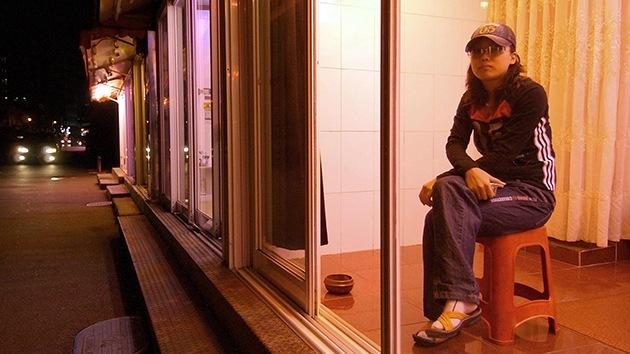 prostitutas corea del sur prostitutas en xilxes