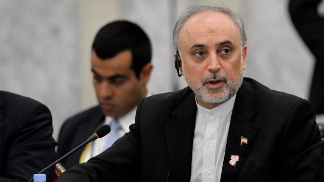"""Ministro de Exteriores persa: """"Es poco probable que Irán cierre Ormuz"""""""