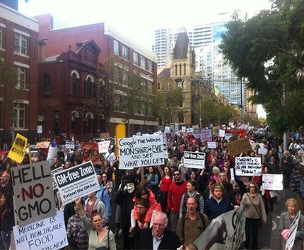 Marchas contra Monsanto por todo el mundo el 25 de Mayo 2013 5d6069bc07464927b71293afe4395f1a_article430bw