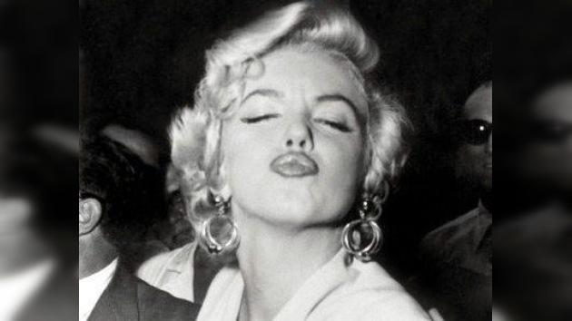 Marilyn Monroe, el mito sexual de Hollywood, cumpliría 85 años