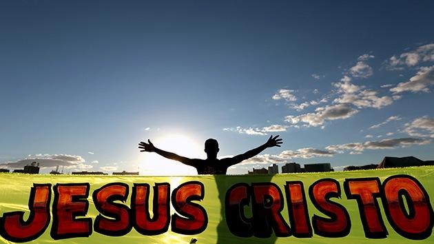 Un escritor afirma poder demostrar que Jesús no existió
