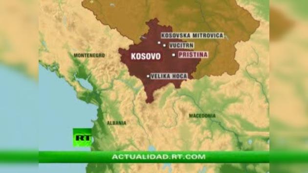 KOSOVO : DESPUÉS DE SU INDEPENDENCIA