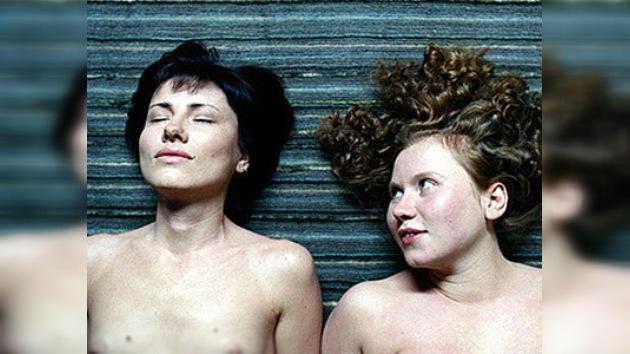 El filme ruso 'Silent Souls' emocionó al jurado del Festival de Venecia