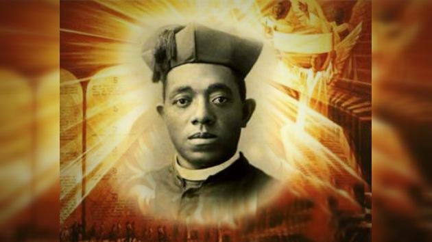 En EE. UU. será beatificado el primer sacerdote negro