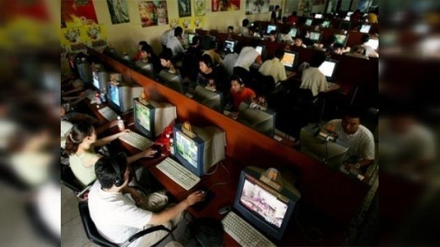 La policía china cerró el sitio web más grande de formación de 'hackers'