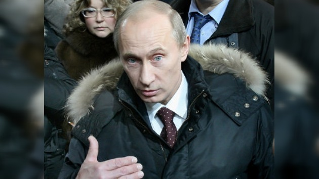 Rusia apuesta por las armas ofensivas para contrapesar el escudo nuclear