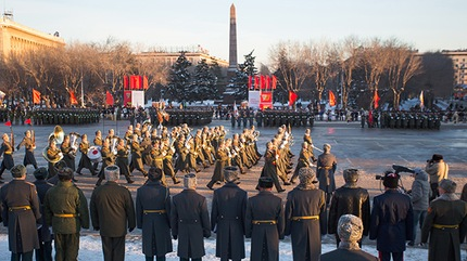 70 Aniversario de la batalla de Stalingrado 5e293260d183796aef1d9c0f0b47f36c_article430bw