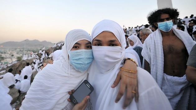 El control religioso genera un brote de ateísmo en Arabia Saudita