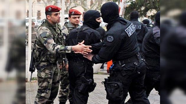 El padre del asesino de Toulouse demandará a Francia