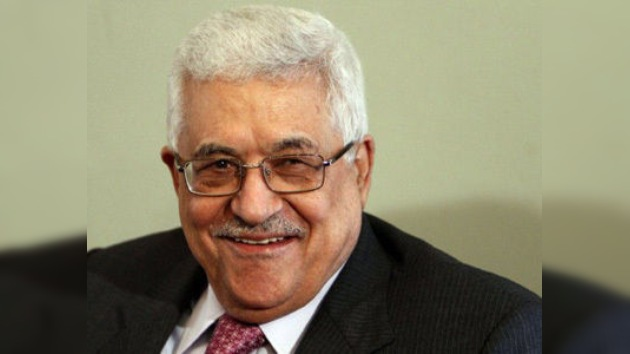Palestina busca su ingreso en la ONU como Estado de pleno derecho