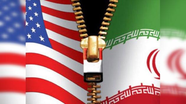 Irán: la razón del cambio de planes militares de EE. UU. e Israel