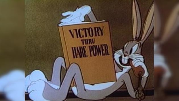 Bugs Bunny regresa a la gran pantalla