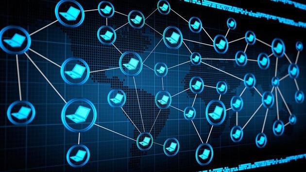 Convenio sobre cibercriminalidad, una trampa de EE.UU. para Rusia y otros países