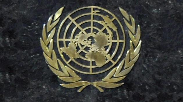 EE.UU., en contra de que la ONU regule la Red