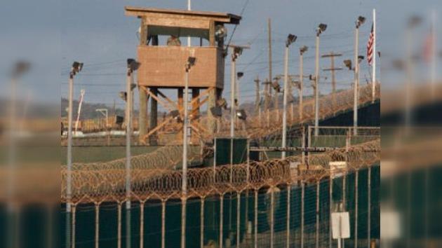'Noticias' de Guantánamo: interceptación de correo y presuntos casos de tortura