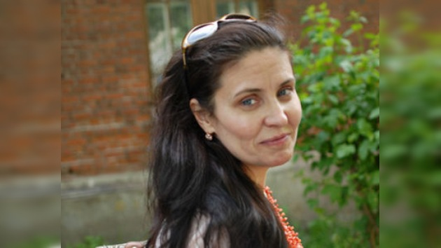 Tribunal finlandés se niega a devolverle hijo a madre rusa