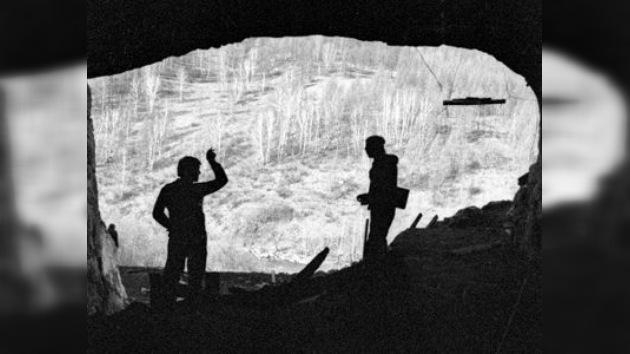 Paleontólogos de todo el mundo 'diseccionarán' en Siberia al nuevo hombre prehistórico