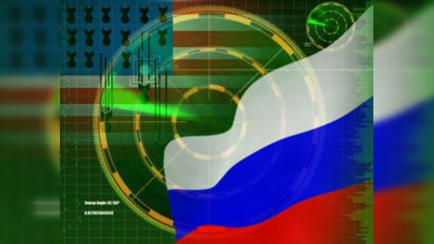 Según EE. UU., el escudo antimisiles no es efectivo contra los misiles rusos
