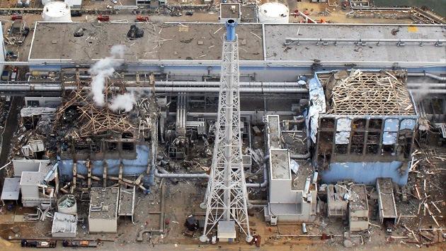 Informe: La catástrofe de Fukushima se debe al factor humano