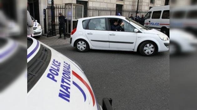 Francia extraditará al exdictador panameño a su país solo con el permiso de EE. UU.