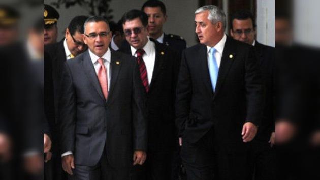 Legalización de las drogas, en la mesa de debate en Centroamérica