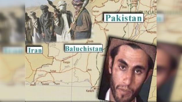 Irán ejecuta al jefe del grupo armado suní de Yundulah