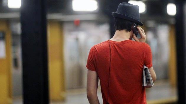 Estudio: Los teléfonos móviles provocan tumores cerebrales