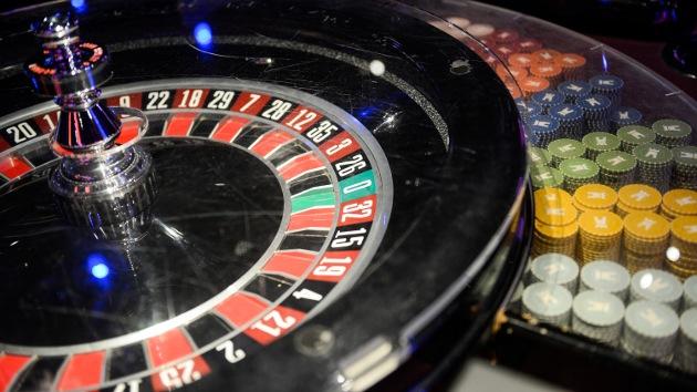 Científicos logran explicar la adicción al juego