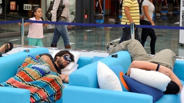 ¿Adiós a la siesta? España se plantea cambiar de horarios para salir de la crisis