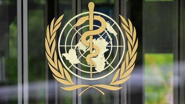 La OMS advierte de que el mundo avanza hacia una peligrosa era postantibiótica