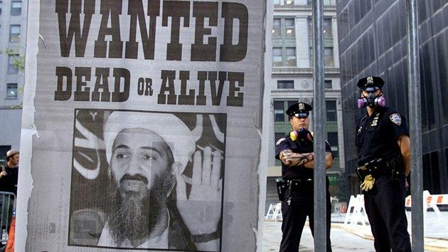 """Soldado que mató a Osama bin Laden: """"No teníamos órdenes de capturarlo con vida"""""""