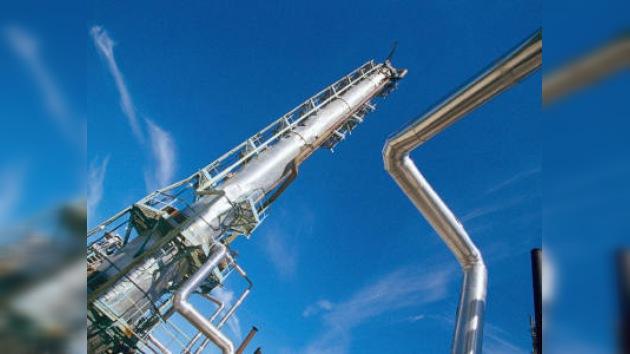 Bielorrusia refinará petróleo venezolano