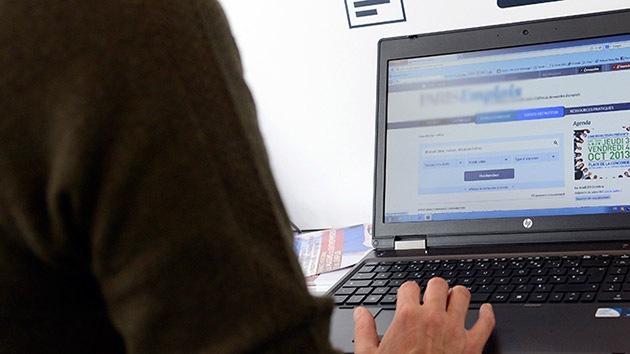 El FBI planea extender su red de vigilancia incluso a ordenadores en el extranjero