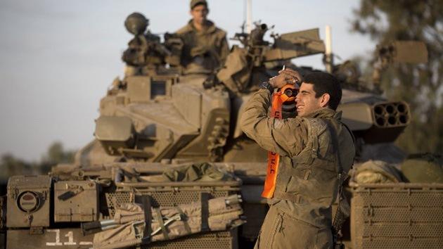 Hezbolá: La operación en Gaza debilitó el poder disuasivo de Israel